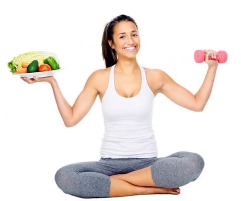 efeblog_mujer-consigue-tener-un-cuerpazo-llevando-una-vida-fitness.png